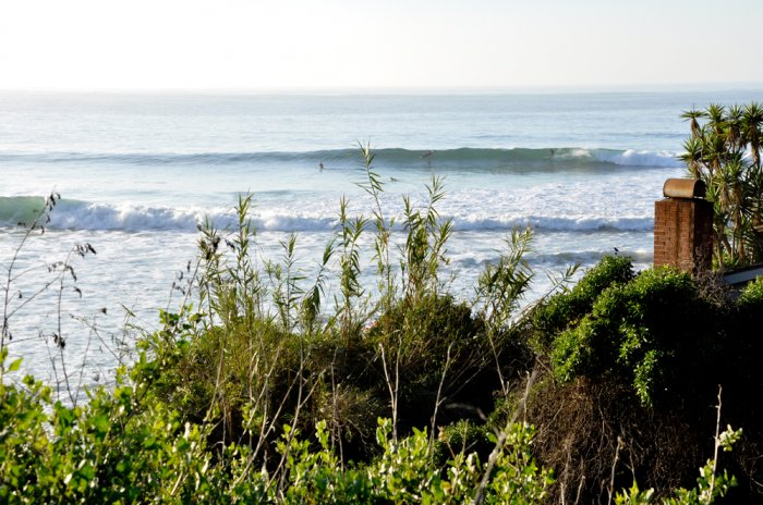 rincon winter swell 2